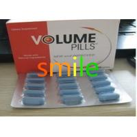 Wholesale 100% Pure Natural Penies Enlargement Pills , Strong Male Enhancement Drugs from china suppliers