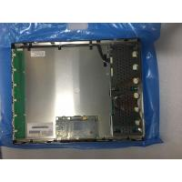 Wholesale HITACHI Medical imagine lcd 1600*1200 Pixels 450CD/M2 20 Pin TX54D31VC0CAB from china suppliers