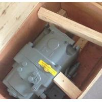Wholesale Rexroth A11VO(A11VLO) Series Hydraulic Piston Pump A11VO95 A11VO130 A11VO190 a11vo260 from china suppliers
