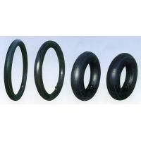 Wholesale Long Life Butyl Reclaim Rubber For Inner Tube Of Tire For Bicycle , Motor from china suppliers