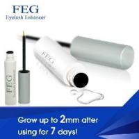 Wholesale Natural Formula Quick Show Effetive Feg Eyelash Conditioner from china suppliers
