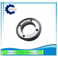 Wholesale F415 Ceramic Pinch Roller 80x47x22W Fanuc EDM Consumalbes Parts A290-8112-X382 from china suppliers