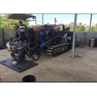 Wholesale ISO Horizontal Directional Drilling Machine from china suppliers
