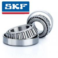 Wholesale Single Row Tapered Roller Bearings Metric Size 32014X/Q For Gearbox from china suppliers