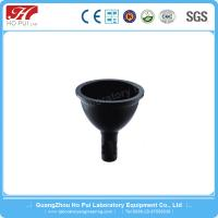 Wholesale Commercial Lab Fittings Small Lab PP Sink For Lab Fume Hood Used from china suppliers
