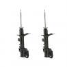 Buy cheap gas shock absorber 54661-2E201 54651-2E201 55351-2E202 55361-2E201 HYUNDAI from wholesalers