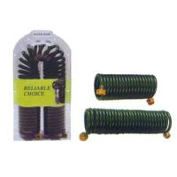 Wholesale Air hose(pu003) from china suppliers