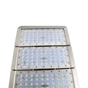 Conventional Solar LED 20w 30w 40w 60w Street Light,Modern road lighting and courtyard lighting