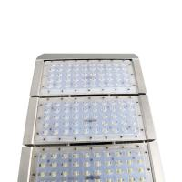 Quality Conventional Solar LED 20w 30w 40w 60w Street Light,Modern road lighting and courtyard lighting for sale