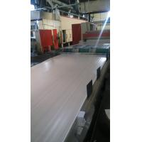 Wholesale Melamine Impregnated Paper for Decoration from china suppliers