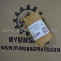 Wholesale SA8230-21570 Volvo Spring 14530079 14532726 14532726 21146660 20700060 14524738 14562193 14532362 11705336 14589135 from china suppliers