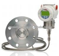 Wholesale ABB 266HRH gauge pressure transmitter from china suppliers