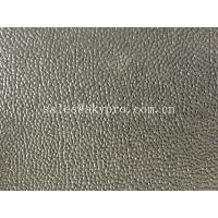 Wholesale leather-like skin pattern rubber mats flooring for horse stable, gymnasium or vehicle garage from china suppliers