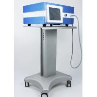 Wholesale Eswt Shock Wave Professional Beauty Machines For Back Heel Knee Pain Relief from china suppliers