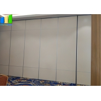Wholesale Philippines Acoustic Partition Walls Room Dividers Partitions Mdf High Partition from china suppliers