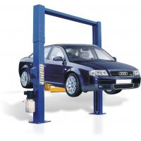 China 4t Two Post Auto Lift (2SLC4.0) on sale