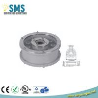 Wholesale 9W LED underwater light SMS-SDD-9F from china suppliers