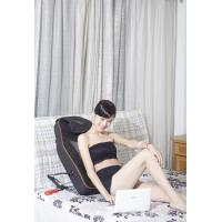 massage cushion with heat popular massage cushion with heat. Black Bedroom Furniture Sets. Home Design Ideas