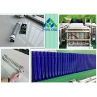 Wholesale Reliable and Effective Ozone Generator Parts For Water And Air Treatment from china suppliers