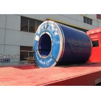 Wholesale ASTM/ASME Standard Stainless Steel Sheet Coil Duplex 2205 High Chromium from china suppliers