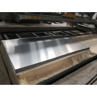 Wholesale Cold Rolled 1000mm Width 0.45mm Thickness Ss Sheet 441 Stainless SteelSheet from china suppliers