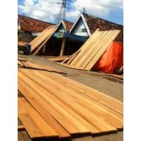 Wholesale Wooden Deck from china suppliers