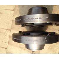 Wholesale A350 Lf2 Flanges, A105/A105n B16.5 Flanges, CS Forging Flanges from china suppliers