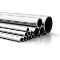 China 309 Stainless Steel Seamless Pipe/Tube on sale