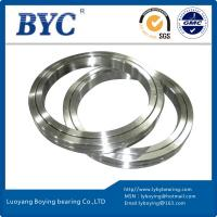 Wholesale Crossed roller bearing SX011840(200x250x24)Replace INA Percision Type Thin section from china suppliers