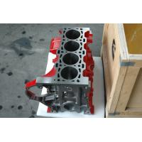 Wholesale cummins engine cylinder block 5261257 Cummins ISF2.8 from china suppliers