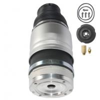 Wholesale Front Air Suspension System For Trucks VW Touareg 7L6616403B 7L5616403B from china suppliers