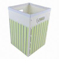 Wholesale PP Storage Box, Customized Designs Welcomed from china suppliers
