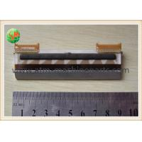 China ATM Machine Parts NCR Thermal Print Head 009001799636 009-001799636 on sale
