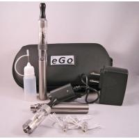 Wholesale Starter Kit Vivi Nova E-Cigarette EGO T 650mah VV Ego tank E Cigs ego T 650mah suppliers from china suppliers