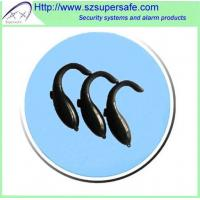 Wholesale Nap zapper alarm from china suppliers