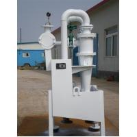 Quality Hydrocyclone for gold ore mining plant for sale