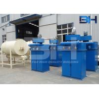 Wholesale High Mixing Speed Double Shaft Paddle Mixer For Chemical Industry from china suppliers