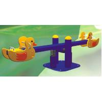 Wholesale Baby Swing Seat HAP-19405 from china suppliers