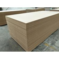 Strong Cabinets In Kitchens Size Mdf
