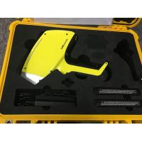 Wholesale xrf mineral Handheld XRF Analyzer with reasonable price from china suppliers