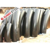 Wholesale Small size bending from china suppliers