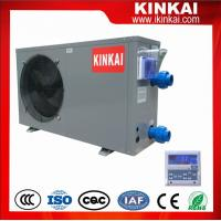 Ground Swimming Pool Heater Pool Heating System Pool Heat Pumps Of Item 102801435