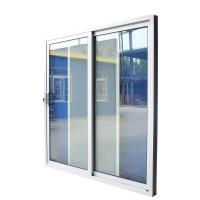 Residential sliding doors images residential sliding doors for Residential sliding doors