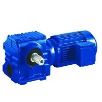Wholesale Small Right Angle Worm Gear Reducer , 90 Degree Gear Box Worm Speed Reducer from china suppliers