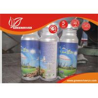 Buy cheap Chlorpyrifos 48%EC broad spectrum insecticide systemic pesticide cas 2921-88-2 from wholesalers