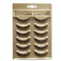 Wholesale Whosale Fake Eyelash setup private labels from china suppliers
