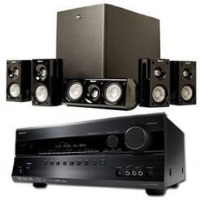 Klipsch 2 1 Speakers Images Klipsch 2 1 Speakers