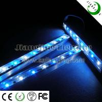 high power waterproof led aquarium light for fish tank. Black Bedroom Furniture Sets. Home Design Ideas