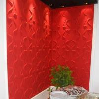 Buy cheap Wall Decals 3D Wall Board from wholesalers