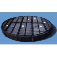 Buy cheap Wire mesh demister from wholesalers